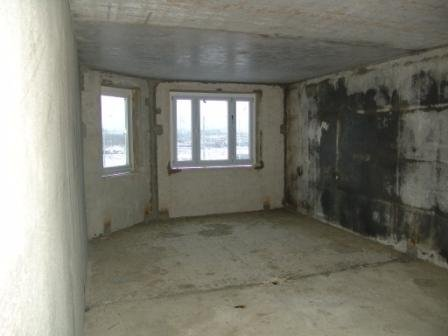 Серия ип-46с- перепланировка квартир..