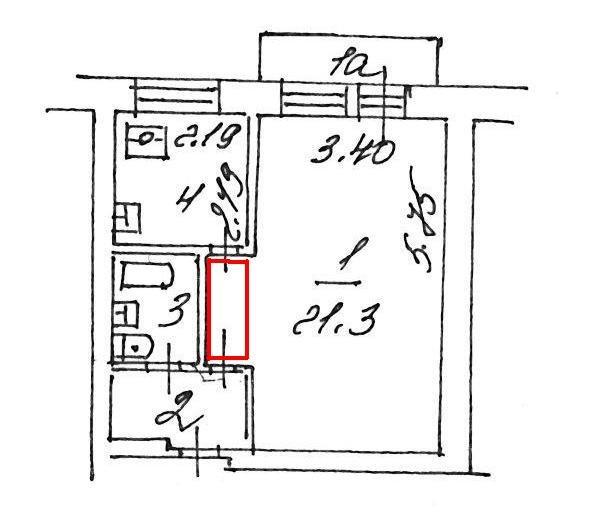 Электрическая схема маз 5561.  Кинематическая схема вертикально-фрезерного станка 6р12.