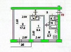 своеобразный учебник какие стены в панельном доме несущие Метизы, крепеж Инструмент