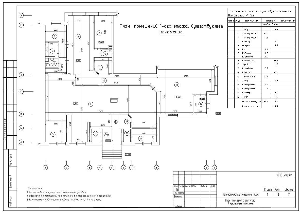Image result for Проектирование жилых и нежилых помещений