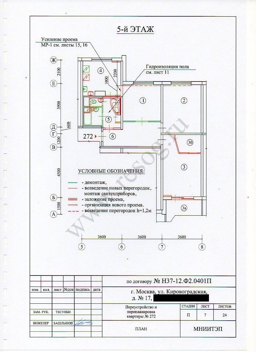схема вытяжки на кухне в деревянном доме