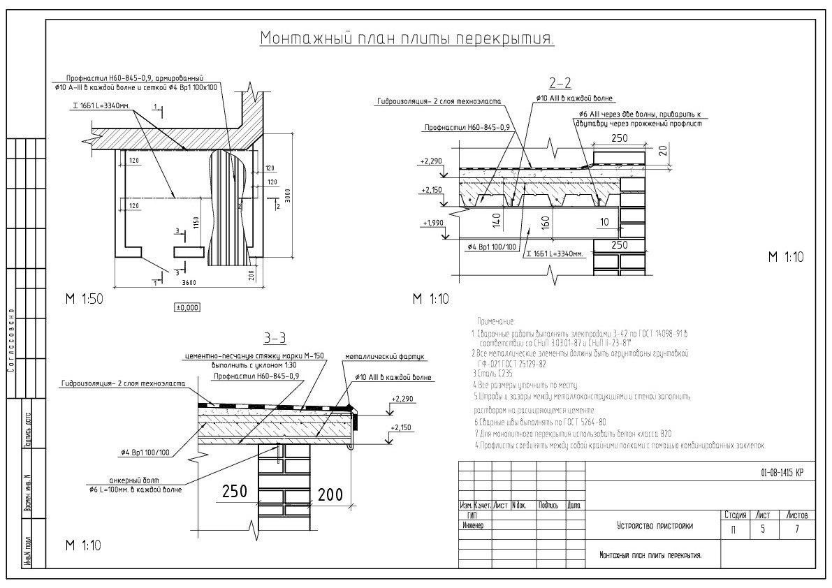 Проект перепланировки нежилого помещения недорого..