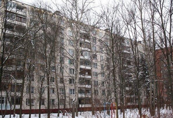 Серия п-49д. перепланировка квартир..